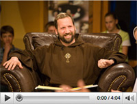 EWTN On YouTube