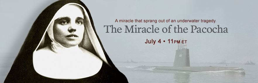 Miracle Of Pacocha