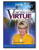 VOICES ON VIRTUE - SEASON 2