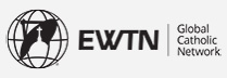 EWTN TV Live Stream
