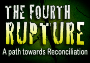 The Fourth Rupture