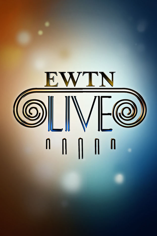 EWTN Live With Fr. Mitch
