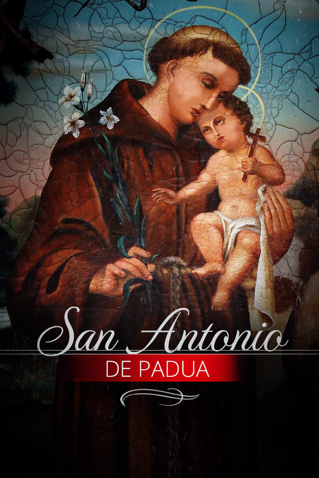 Santoral Y Calendario De Celebraciones Litúrgicas Católicas Ewtn