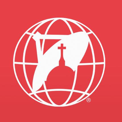 EWTN katolska dating Trinidad och dejta