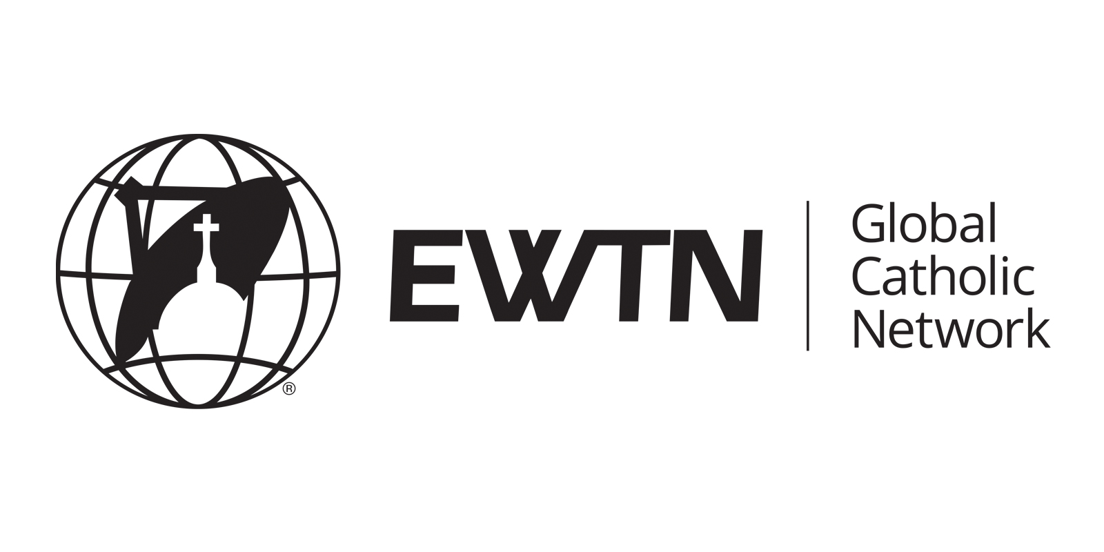 Watch Live: EWTN Livestream 24/7 Catholic TV | EWTN