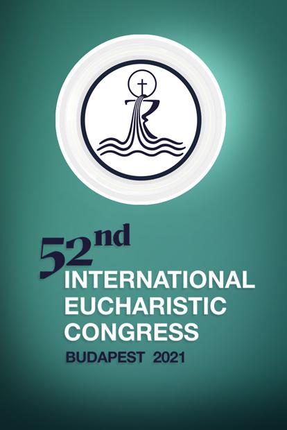 52nd International Eucharistic Congress