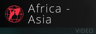 Watch Live - Africa/Asia