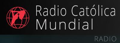 Radio Católica Mundial