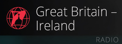 Listen Live - EWTN Radio Britain & Ireland