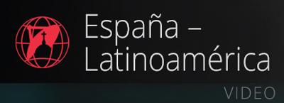 Ver en vivo - España, Latinoamérica