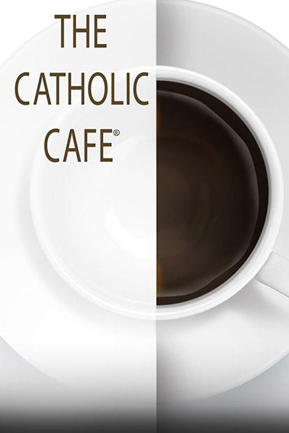 Catholic Cafe