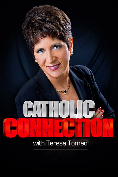 Catholic Connection