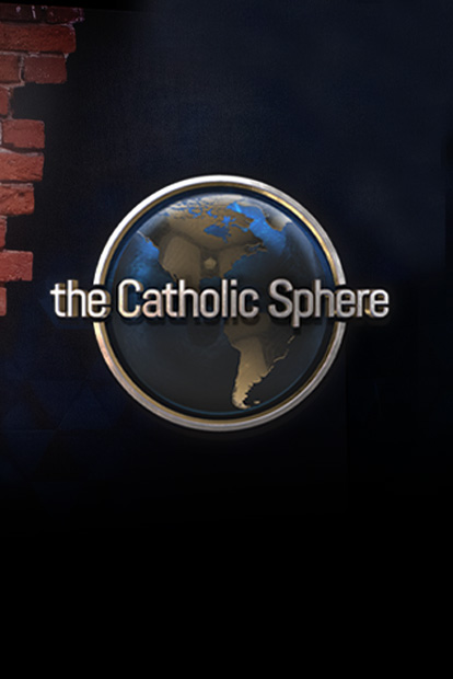 Catholic Sphere