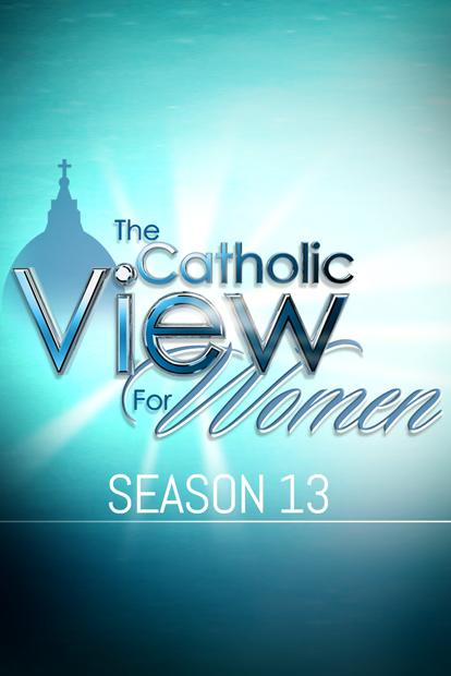CATHOLIC VIEW FOR WOMEN