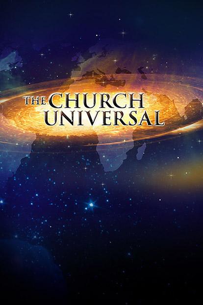 Church Universal