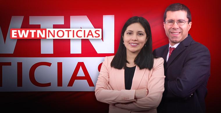 EWTN Noticias