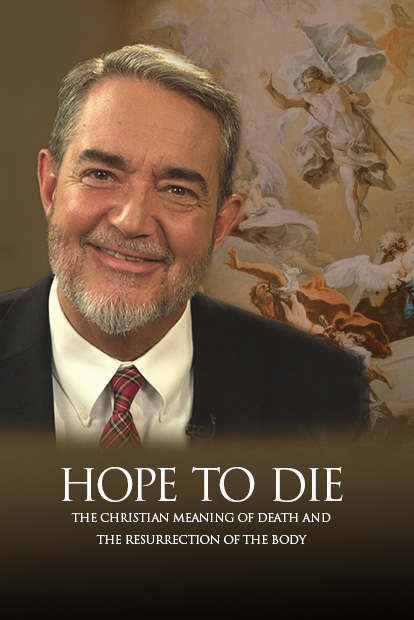 HOPE TO DIE