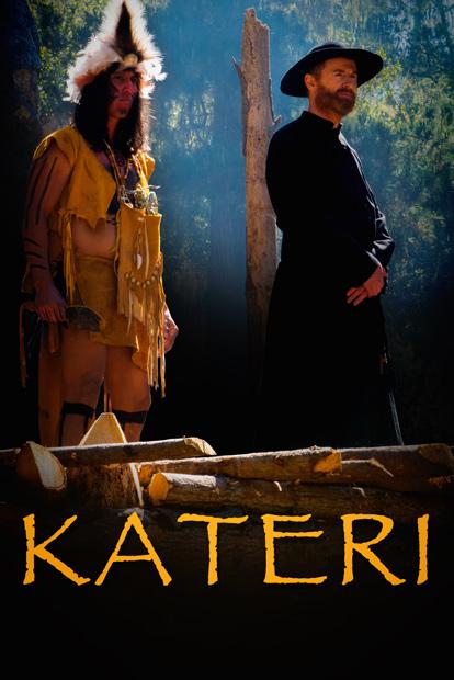 KATERI