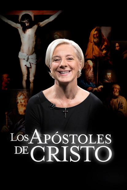 Los Apóstoles de Cristo