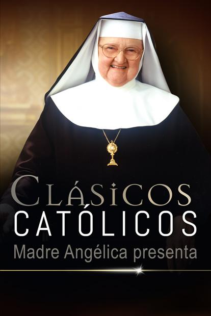 Madre Angélica Presenta