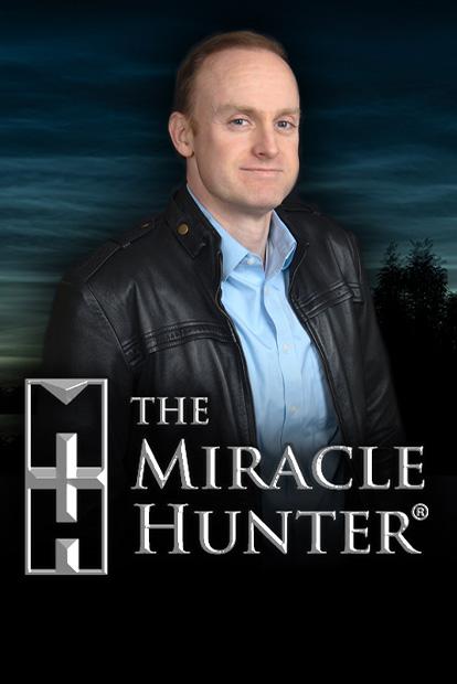 Miracle Hunter