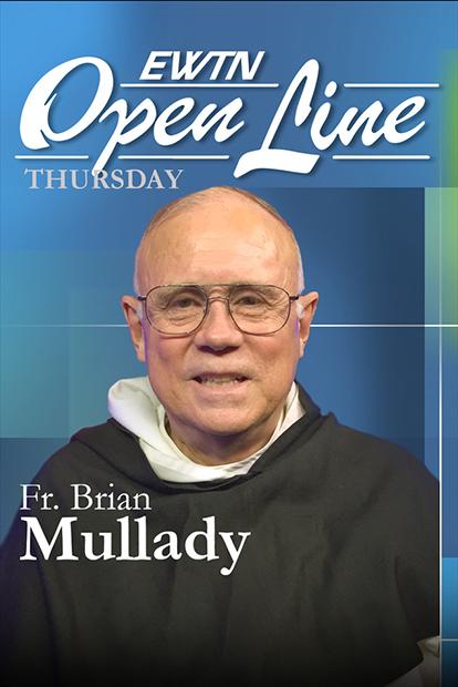 Open Line Thursday