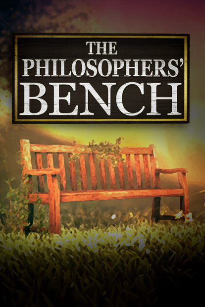 PHILOSOPHERS BENCH - Season 3
