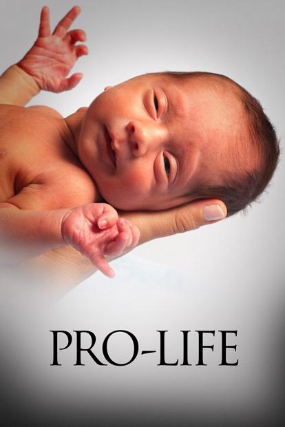 Pro Life