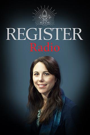 Register Radio