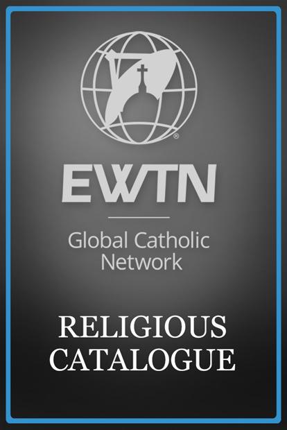 EWTN Religious Catalogue