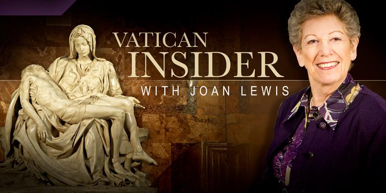 Vatican Insider