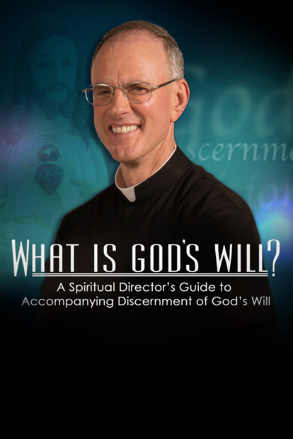 WHAT IS GOD'S WILL