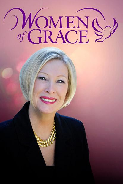 Women of Grace Radio