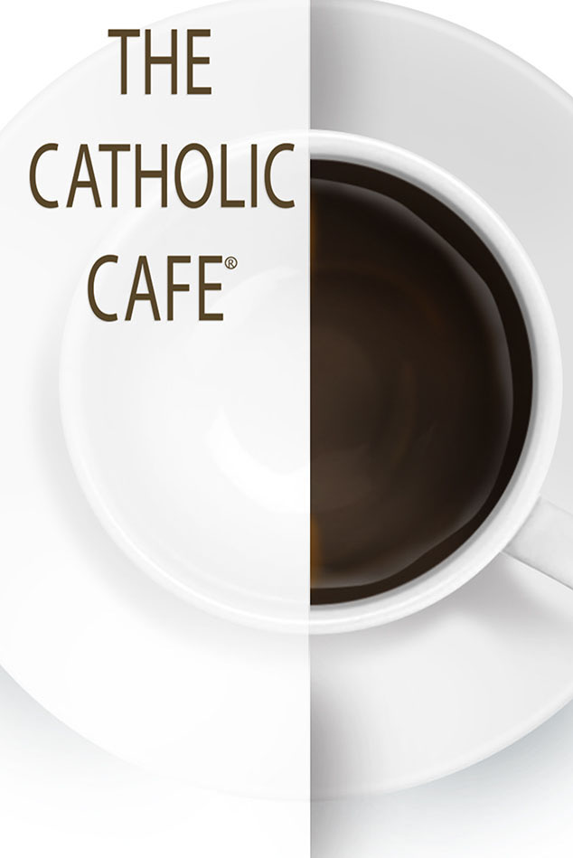 Catholic Café