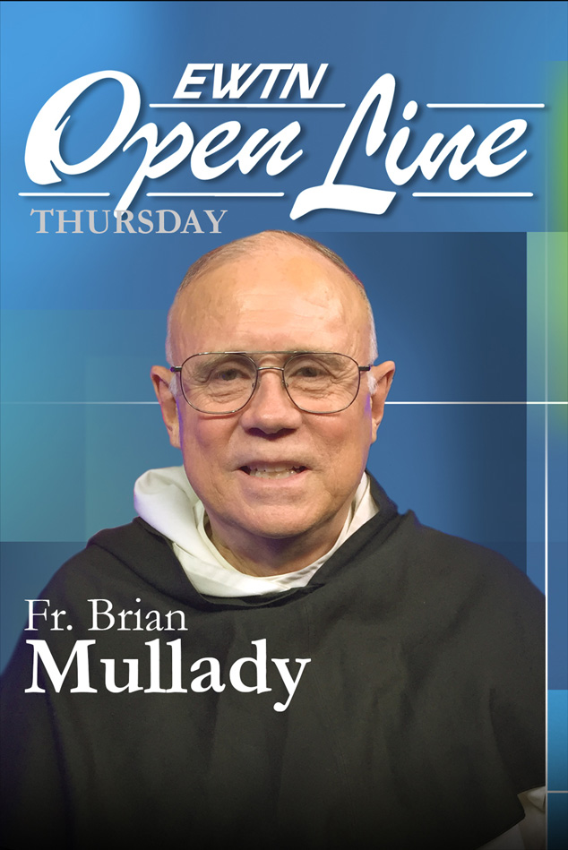 Open Line, Thursday