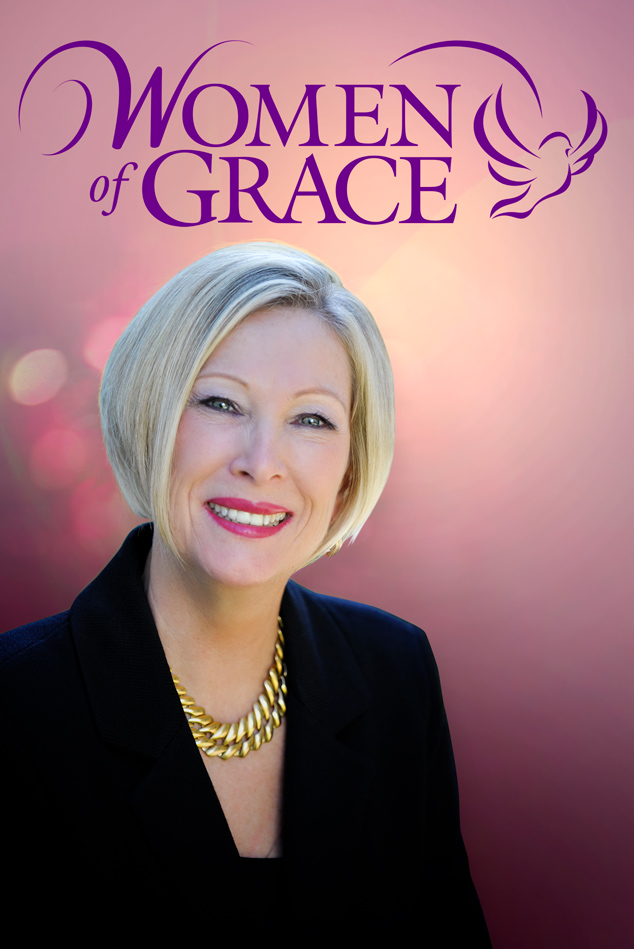 Women of Grace, Radio