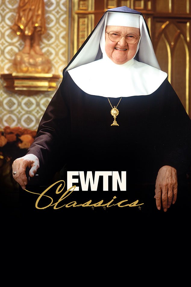 CATHOLIC CLASSICS
