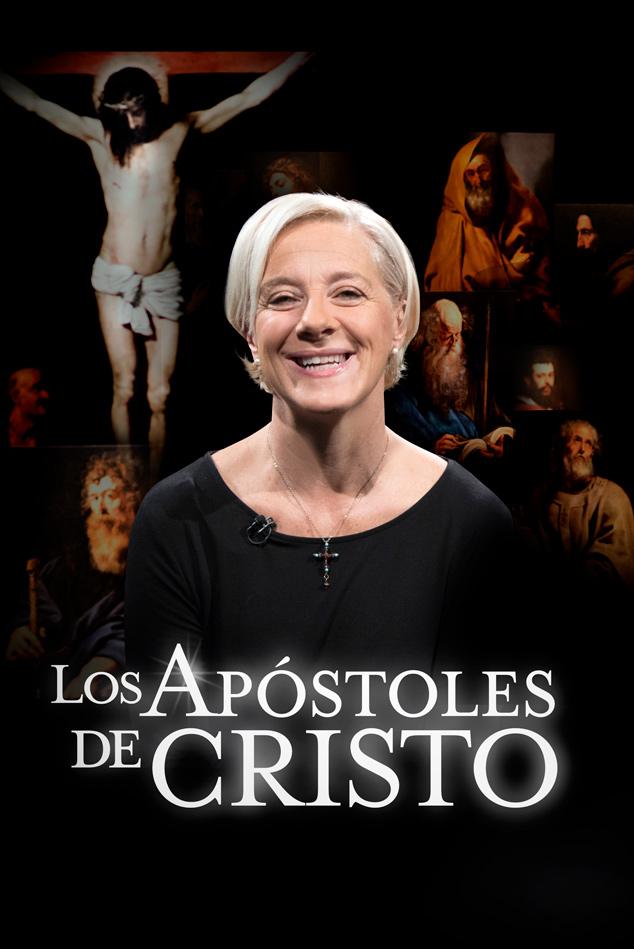 LOS APÓSTOLES DE CRISTO, LOS AMIGOS DE JESÚS