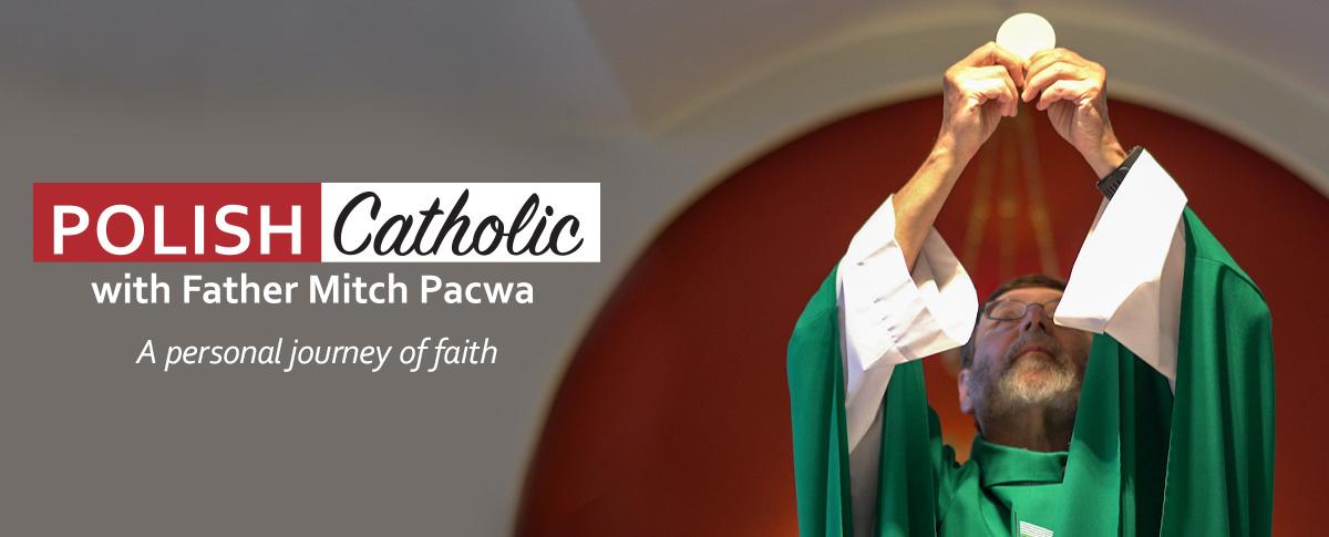 POLISH CATHOLIC