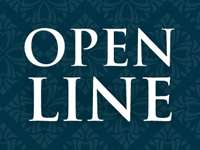 Open Line -  Audio 1
