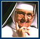 Listen To Mother Angelica Live Classics in MP3 format