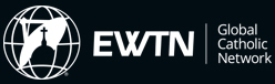 EWTN TV Shows