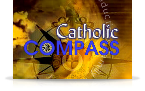 Catholic Compass