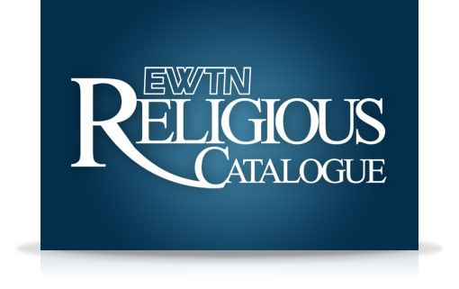 Religious Catalogue